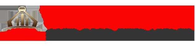 海南佳创天成广告(工程)有限公司,发光字招牌,楼体亮化,广告工程,LED产品